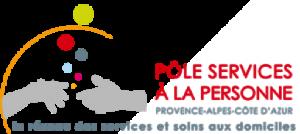 pole-service-personne