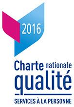 logo_charte_qualite_rvb_h