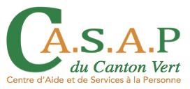 Casap
